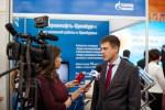 «Газпромнефть-Оренбург» получил пять наград на Международном форуме «Оренбуржье – сердце Евразии»