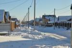 Коттеджные поселки под Оренбургом подключены к услугам «Ростелекома»