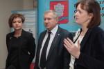 Представители Металлоинвеста приняли участие в обсуждении вопросов устойчивого развития Новотроицка