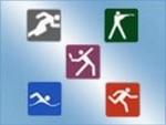 Новости спорта для Саракташского района