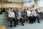 «Газпромнефть-Оренбург» награжден за участие в выставке «Нефть. Газ. Энерго»