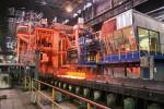 Металлоинвест активно развивает Производственную Систему на своих предприятиях