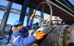 «Газпром нефть» начала промышленную эксплуатацию газотранспортной инфраструктуры Восточного участка Оренбургского месторождения