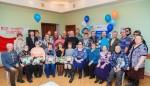 При поддержке «Газпромнефть-Оренбурга» реализован проект по социальной реабилитации инвалидов по зрению